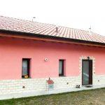 Cantiere - Lauco (UD) - Casa Finita -06